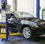 Improved Vehicle Performance with Fuel That's Better for the Environment